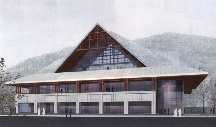 Casino Mont Tremblant