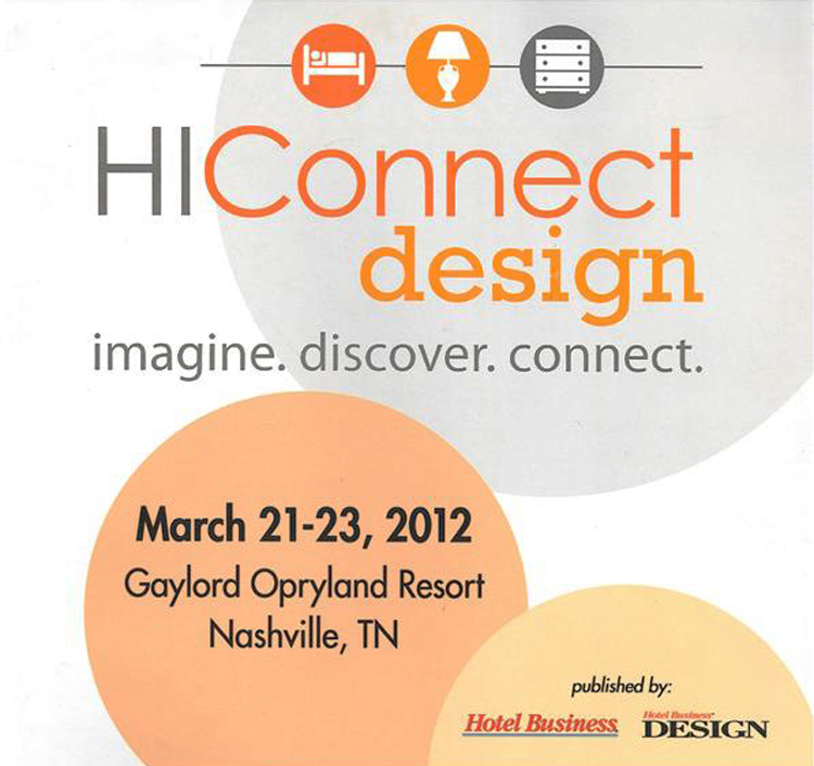 Hi Connect Design