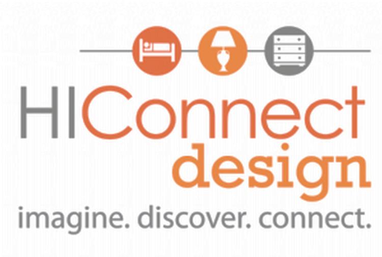 Hi Connect Design