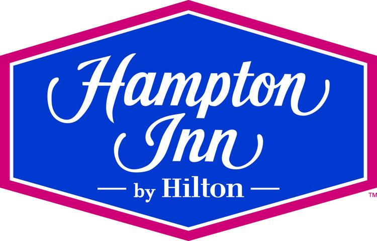 Hilton Hampton Inn Baie Comeau
