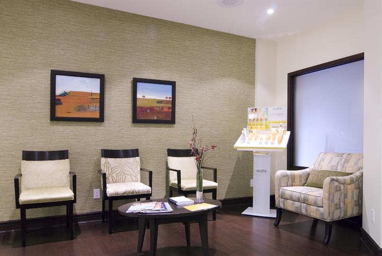 Estrimont Suites & Spa - Spa