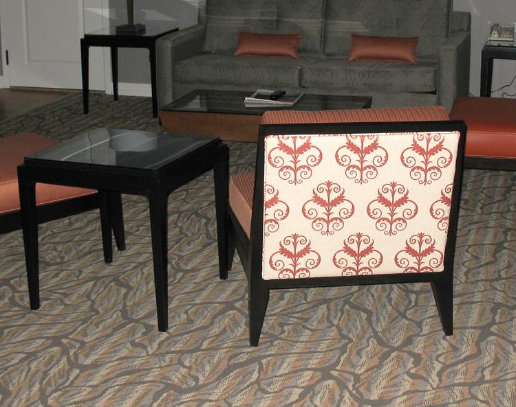 Casino Rama Resort - Suites Renovated