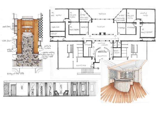 Interior Design Services - PMA Design on houzz shed design, scale design, data flow diagram, tube map, blueprint design, ladder logic, biodiesel processor design, output design, three dimensional design, piping and instrumentation diagram, construction design, assembly design, component design, integrated design, one-line diagram, straight-line diagram, specifications design, block diagram, product page design, engineering design, fluid design, circuit diagram, diagramming software, technical drawing, switch design, electronic design automation, control flow diagram, functional flow block diagram, landscape design, audio design, function block diagram, schema design, amplifier design, cross section, service design,